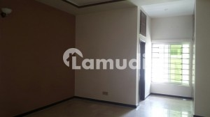 Flat Available For Rent In Saidpur Road