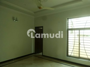 House Of 5 Marla For Rent In Ghauri Town