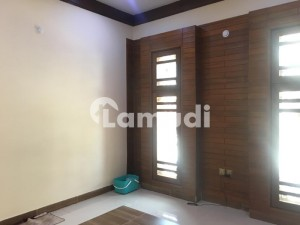 Outclass Location Brand New Bungalow For Sale In Dha Phase 7 Extension