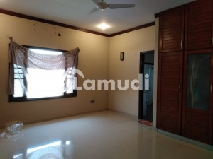 500 Square Yards House Available For Rent In DHA Defence