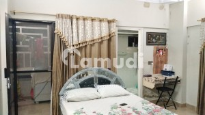 Flat For Sale Madina Blessing