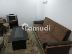2 Bed Fully Furnish Apartment For Rent In Bahria Town Phase 4 Civic Center