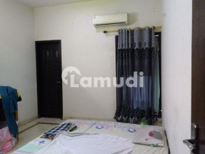 Flat In Jamshed Town For Rent