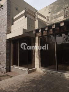 2 Kanal Beautiful House For Rent In Cantt