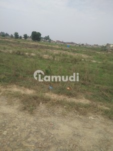 2250  Square Feet Residential Plot For Sale In Beautiful Paragon City