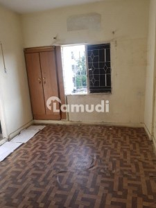 Erum Garden Apartment 2 Bed Rooms And Drawing Room Flat For Rent