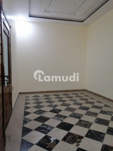 Allama Iqbal Town  Full House available for rent new house