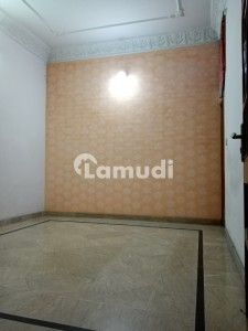 1125  Square Feet Upper Portion In Katchi Fatto Mand For Rent