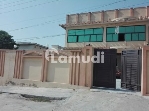 Affordable House For Sale In Asc Housing Society