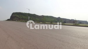 1125 Square Feet Residential Plot For Sale In Beautiful Islamabad - Murree Expressway