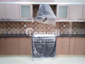 6th Floor Brand New Flat Is Available For Sale In G 9 Building