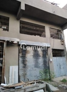 Capital Industry For Sale In Surjani Town