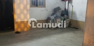 Beat House Sale In Manzoor Colony
