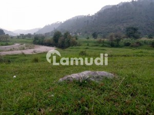 114 Kanal Land For Sale On Margalla Hills