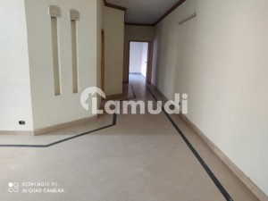 House For Rent On Vip Location