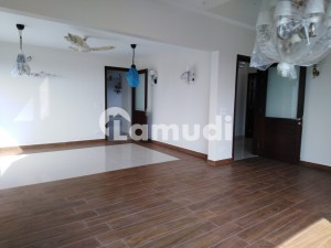 5 Bedrooms Bungalow Is Available For Rent