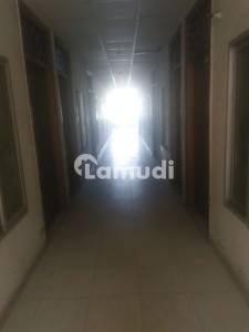 Flat For Rent In Q Block Extension Model Town Lahore