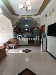 120 Sq Yd House For Sale In Gulistan E Jauhar Block 14