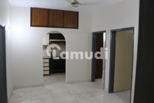 An Elegant Apartment Is Available For Sale In Saima Avenue