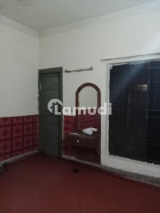 Room For Rent In Model Town