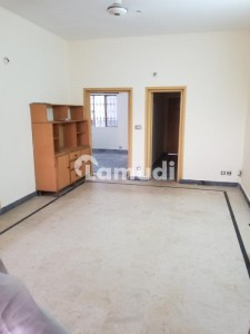 25*50 Upper Portion For Rent In G-11/2 Real Pics Are Attached