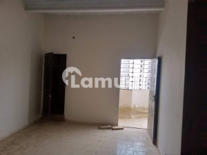 900  Square Feet Flat In Delhi Colony Is Best Option
