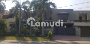 House In Punjab Govt Employees Society For Sale