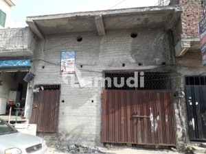 5 Marla Godown For Sale In Shahdara Lahore