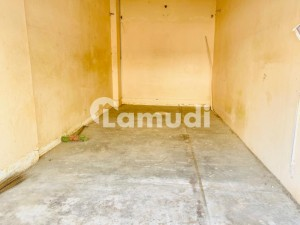 280  Square Feet Shop Is Available For Rent In North Nazimabad