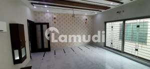 One Kanal  Lower Lock Upper Portion Available For Rent In Dha  Phase 5 Lahore
