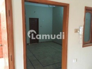 Malir Upper Portion Sized 1530  Square Feet For Sale