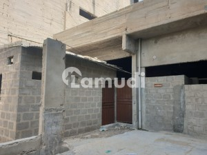 Factory In Gulshan-e-iqbal Town Sized 2610  Square Feet Is Available