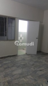 2 Bed Dd Apartment For Rent In Johar