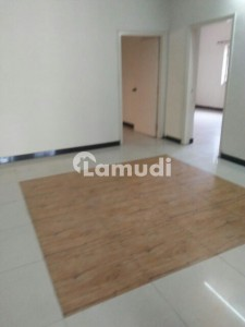 Ground Portion For Rent In G-9/3