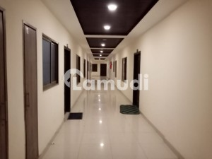 3 Bedroom Apartment For Rent In Islamabad Heights