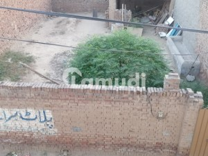 1575  Square Feet Residential Plot In Jaranwala Road For Sale At Good Location