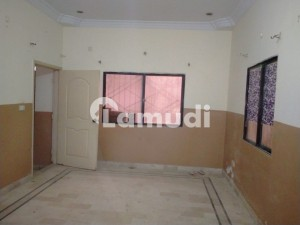 120 Sq Yard House For Rent