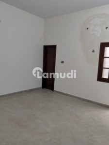 House For Rent In Malir Model Colony