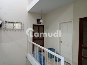 1450 Square Feet Flat For Sale In Gulistan-e-Jauhar