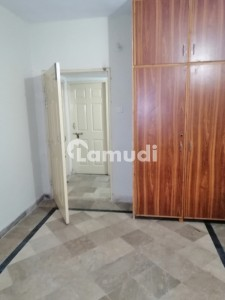2 Room For Rent In Government Accommodation