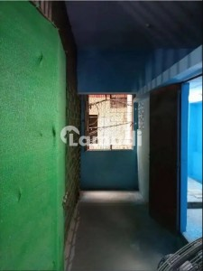 1st Floor Of My Building Is Available For Rent In Main City Center