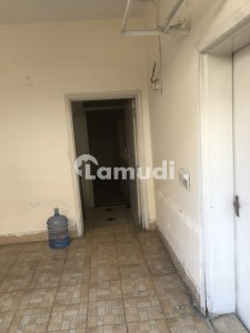 Affordable Lower Portion For Rent In Garden Town