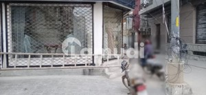 100 Sq Ft Area Available For Rent In Tauheed Commercial Dha Phase 5 Karachi