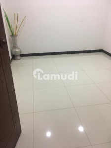 Neat And Clean Fully Furnished 1 Bed Apartment Available For Rent
