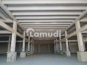 165000 Sqft Warehouse Available For Rent Hawksbay Road