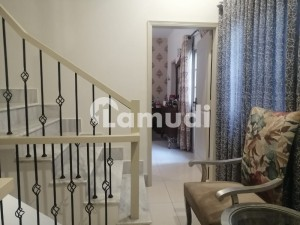 Outclass Bungalow For Sale In Dha Phase 7 Extension