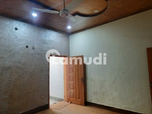 House Is Available For Rent In Samanabad