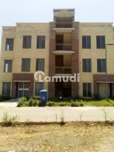 2 Bed Beautiful Awami Villa For Sale