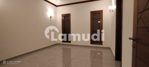 Brand New 500 Yards Bungalow For Sale
