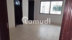 Askari 11 Flat Fourth Floor Open View Three Bed Rooms Available For Rent